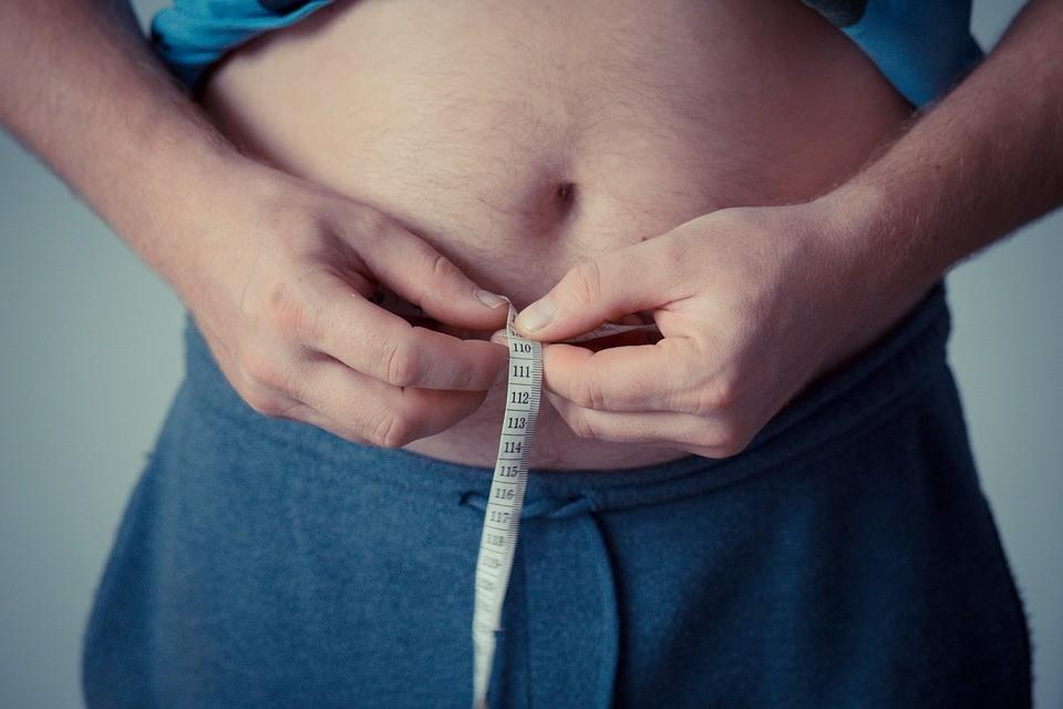 Rehabilitacja pacjentów z nadwagą i otyłością
