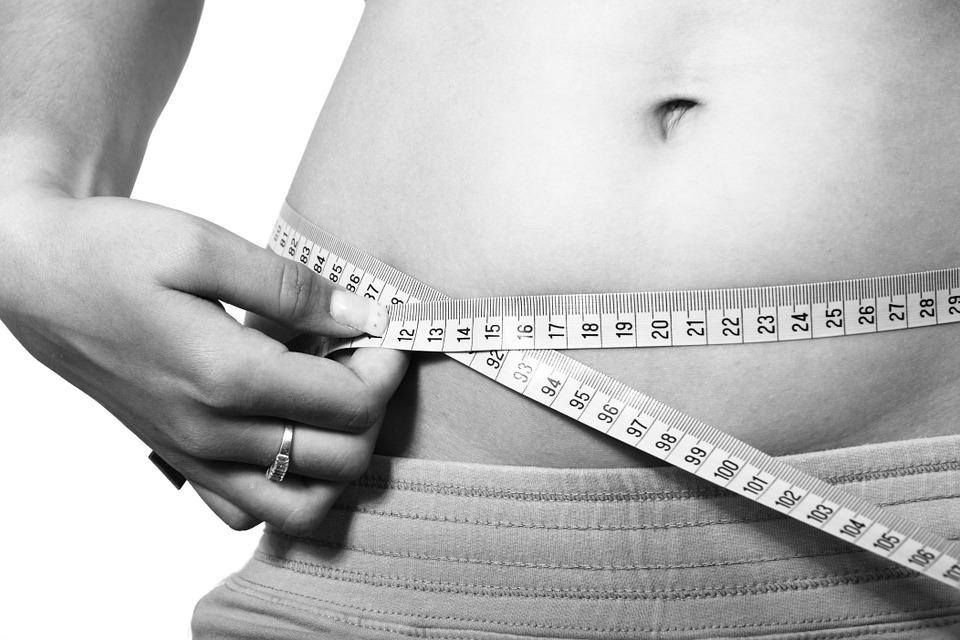 Ty i twoje ciało: przewodnik po tłuszczowej masie ciała