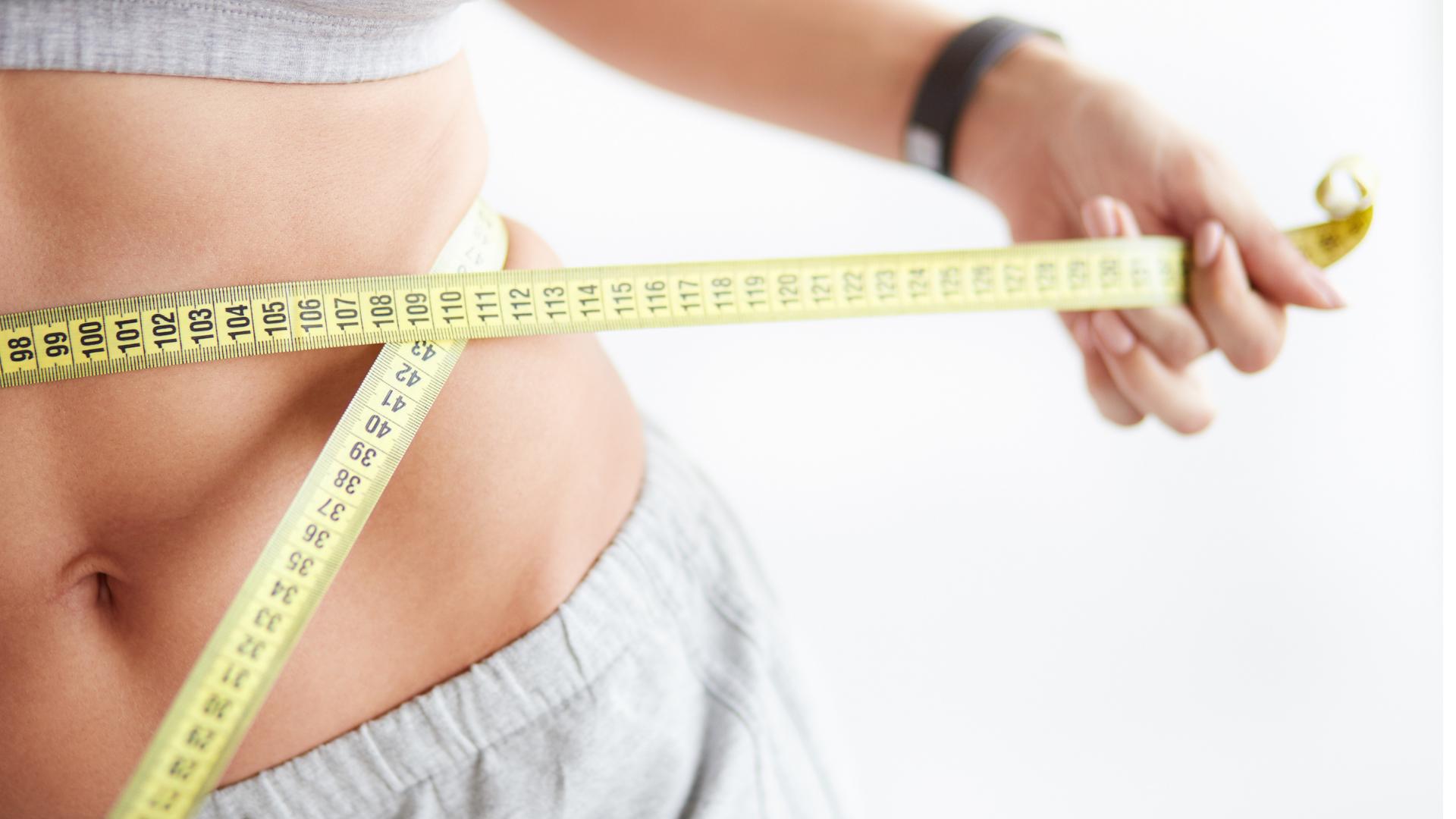 Dieta czy genetyka: co ma większy wpływ na kontrolę masy ciała?