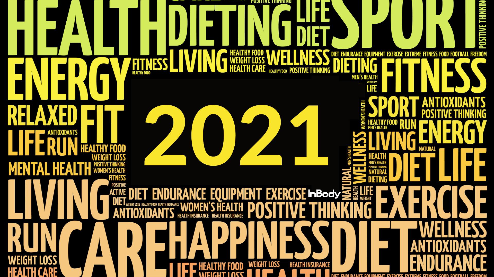 Postanowienia noworoczne – jak realnie i bezpiecznie schudnąć w 2021 roku?