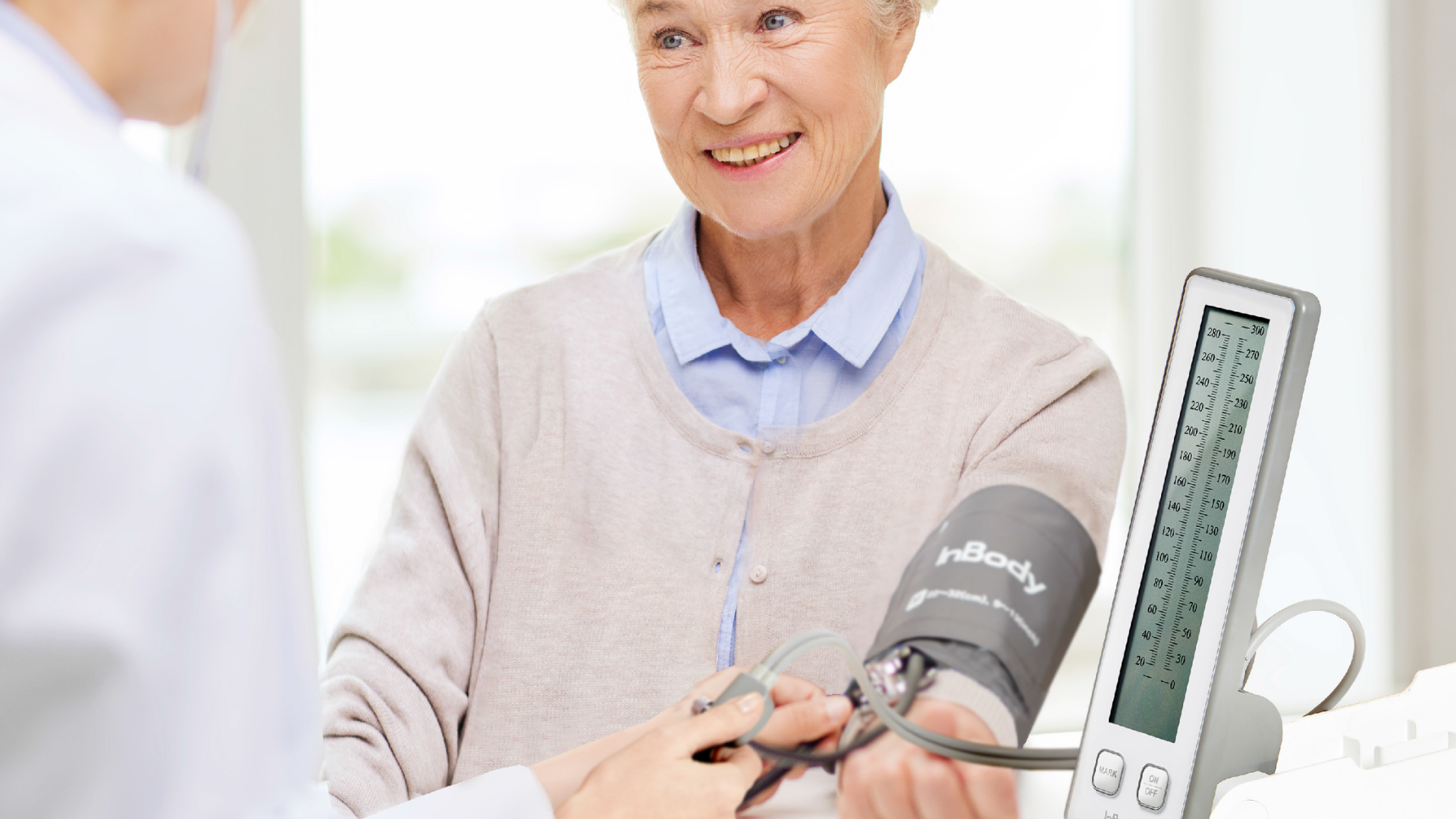 Dlaczego warto monitorować ciśnienie tętnicze krwi?